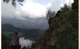 Yogyakarta Dieng Plateau Adventure Tour