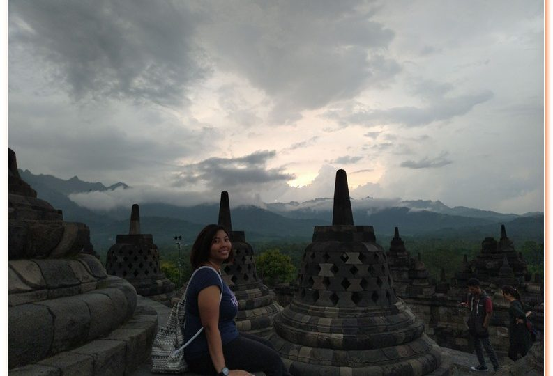 Borobudur sunrise tours is Yogyakarta tour operator specialize